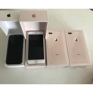 アップル(Apple)の複数台割引3万円‼️(スマートフォン本体)