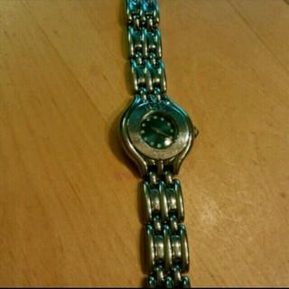 エムシーエム(MCM)の最終値下げ MCM 腕時計(腕時計)