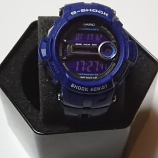 ジーショック(G-SHOCK)のg-shock gd-200(腕時計(デジタル))