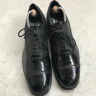 ジョンローレンスサリバン(JOHN LAWRENCE SULLIVAN)のembrains ドレスシューズ 革靴 レザーシューズ(ドレス/ビジネス)