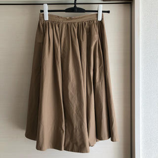 ルグラジック(LE GLAZIK)のViorettadolce様専用 ルグラジック スカート(ひざ丈スカート)
