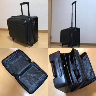 エースジーン(ACE GENE)のACE.GENE ビジネススーツケース ジェットパッカーS(トラベルバッグ/スーツケース)