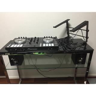 パイオニア(Pioneer)のDDJ-SR pioneer DJセット(PCDJ)