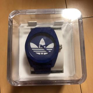 アディダス(adidas)のadidas時計 (腕時計)