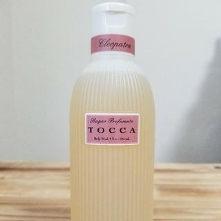 トッカ(TOCCA)のTOCCA ボディーケアウォッシュ クレオパトラ(その他)