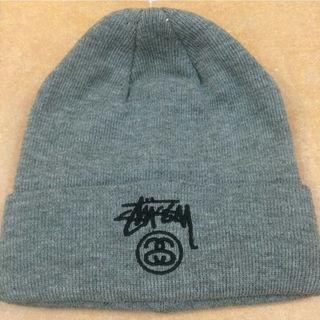 ステューシー(STUSSY)の新品 Stussy ニット帽(その他)