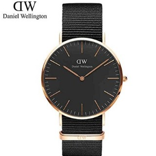 ダニエルウェリントン(Daniel Wellington)のなかむら様専用♪ Daniel Wellington  DW00100148(腕時計(アナログ))