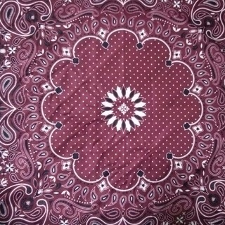 ジーユー(GU)のスカーフ GU(バンダナ/スカーフ)