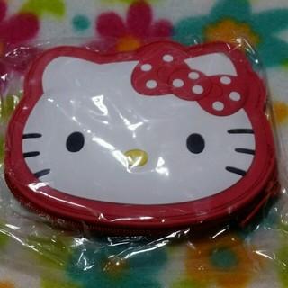 キティちゃん コインケース(財布)