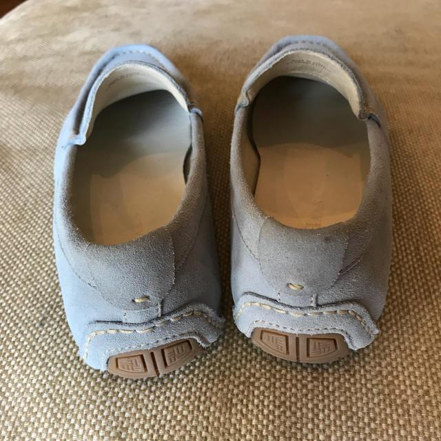 Cole Haan(コールハーン)のmia様専用 コールハーン COLE HAAN ドライビングシューズ ローファー メンズの靴/シューズ(ドレス/ビジネス)の商品写真