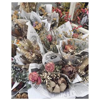 クレージュ(Courreges)のさおさん専用::courreges&blouse&Ralph Lauren(アンサンブル)
