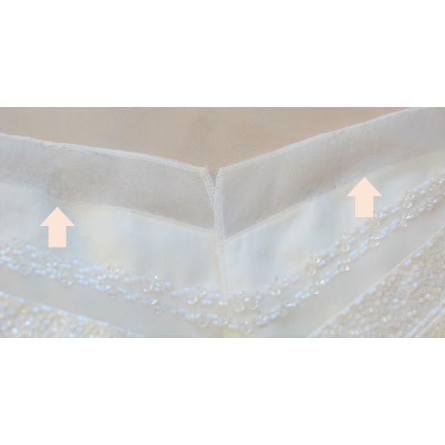 choi jae hoonウエディングドレス追加② レディースのフォーマル/ドレス(ウェディングドレス)の商品写真