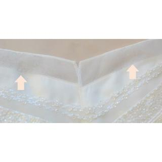 choi jae hoonウエディングドレス追加②(ウェディングドレス)