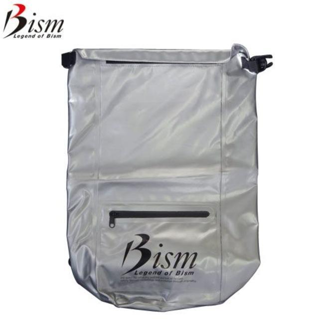 Bism(ビーイズム)のWATERPROOF BAG ウォータープルーフバッグ スポーツ/アウトドアのスポーツ/アウトドア その他(マリン/スイミング)の商品写真
