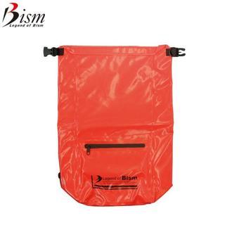 ビーイズム(Bism)のWATERPROOF BAG ウォータープルーフバッグ(マリン/スイミング)