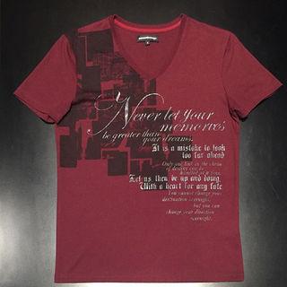 セマンティックデザイン(semantic design)のsemantic design Tシャツ(その他)