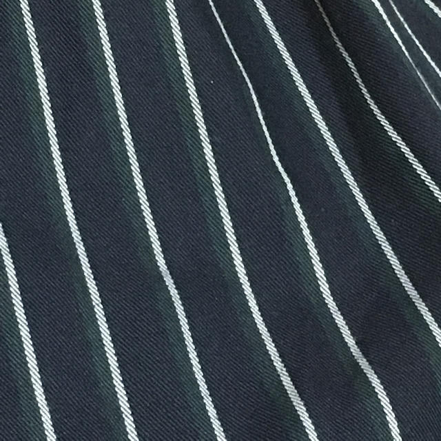 LOWRYS FARM(ローリーズファーム)のLOWRYS FARM ストライプスカート レディースのスカート(ミニスカート)の商品写真