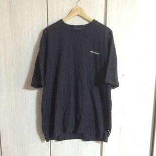 コンバース(CONVERSE)のCONVERSE Tシャツ(その他)