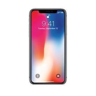 アップル✳️i phone10 テン 64G(スマートフォン本体)