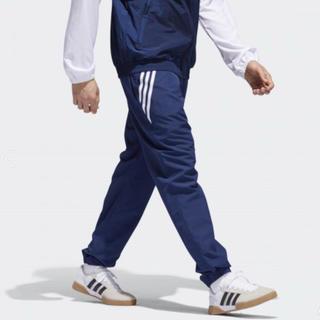 アディダス(adidas)のadidas skateboarding アディダス スケートボーディング(ジャージ)