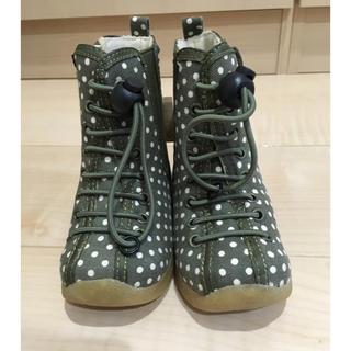セサミクラブ(SESAMI CLUB)の女の子 靴 13cm (その他)