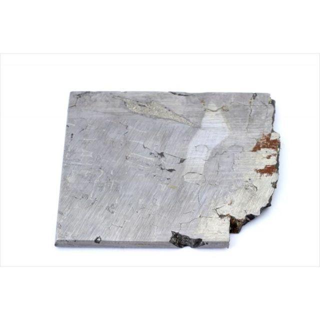 南丹隕石 ナンタン隕石 28.5g 原...