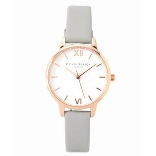 ダニエルウェリントン(Daniel Wellington)のオリビアバートン  腕時計 ダニエル ウエリントン イエナ ビームス好きにも(腕時計)