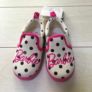バービー(Barbie)のM❤︎W様専用(スリッポン)