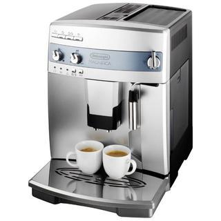 デロンギ DeLonghi 高級 全自動エスプレッソマシン コーヒーメーカー