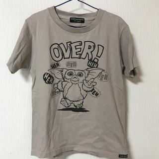 オーバーザストライプス(OVER THE STRIPES)のOVERTHESTRIPES/グレムリン半袖Tシャツ/オーバーザストライプス(Tシャツ/カットソー)