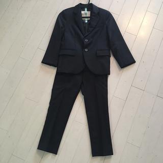 ザラ(ZARA)のスーツセット(ドレス/フォーマル)