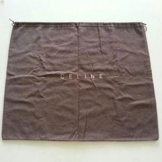 セリーヌ(celine)のCELINE(セリーヌ) 保存袋(その他)
