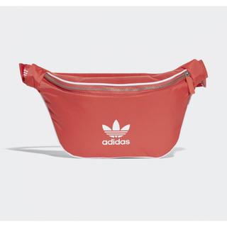アディダス(adidas)のadidas originals / waist bag(ウエストポーチ)