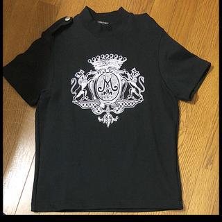 ミルクボーイ(MILKBOY)のMILKBOY  トップス(Tシャツ/カットソー(半袖/袖なし))