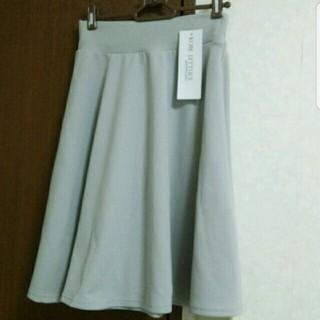 コウベレタス(神戸レタス)の神戸レタス フレアスカート(ひざ丈スカート)