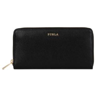 669111797e3d Furla - FURLA 財布の通販 by ゆうちゃん's shop フルラならラクマ