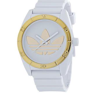 アディダス(adidas)のadidas 時計 ADH2806(腕時計(アナログ))