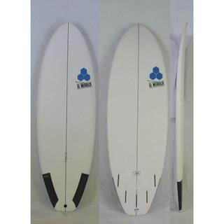"SURFTECH アルメリック AVERAGE JOE 6'1"" (サーフィン)"