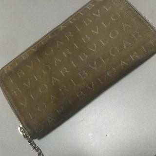 96a13e483e9e ブルガリ デニム 財布(レディース)の通販 9点 | BVLGARIのレディースを ...