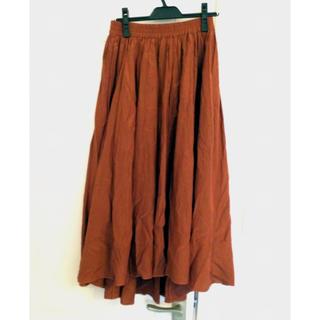 リーファー(LI HUÀ)のよっこまま様専用    LI HUA  (ロングスカート)