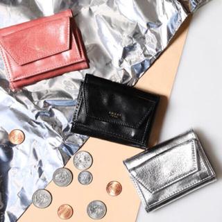 アメリヴィンテージ(Ameri VINTAGE)のアメリヴィンテージ ミニ財布(財布)