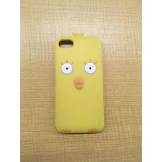 【 よきき 】スマホケース(iPhone7用)(iPhoneケース)