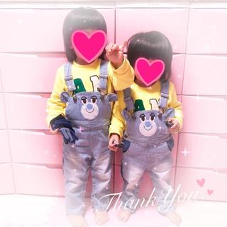 アナップキッズ(ANAP Kids)の✽to-wa.mama様専用✽(その他)
