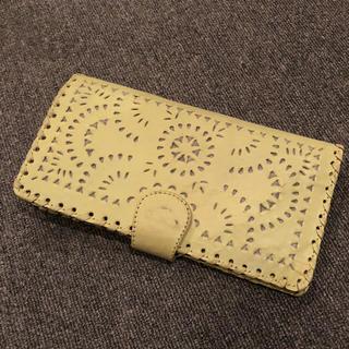 クレオベラ(Cleobella)のクレオベラ cleobella 財布(財布)