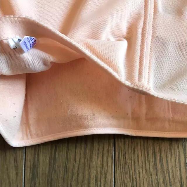Triumph(トリンプ)の産後用 ウエストニッパー キッズ/ベビー/マタニティのマタニティ(マタニティ下着)の商品写真