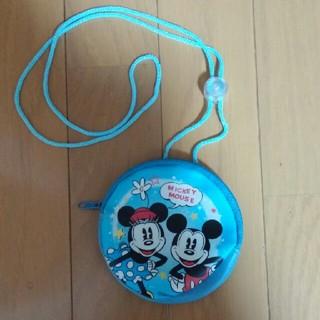 ディズニー(Disney)のディズニー ミッキーマウス お財布(財布)