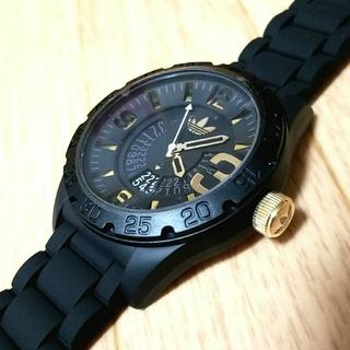 アディダス(adidas)のadidas★腕時計★ニューバーグ★ADH3011★新品未使用(腕時計(アナログ))