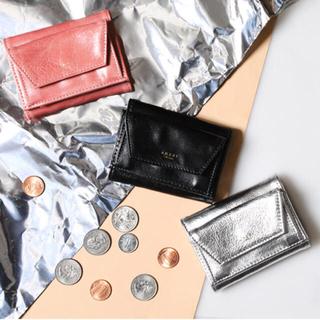 アメリヴィンテージ(Ameri VINTAGE)のアメリヴィンテージ お財布(財布)