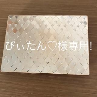エスト(est)のsale!☆エストファンデーション ケースset☆(ファンデーション)