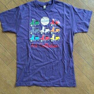 イタリア T-Shirt(その他)